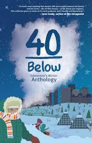 40Below