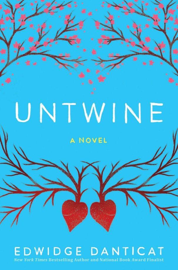 Untwine-Edwidge-Danticat