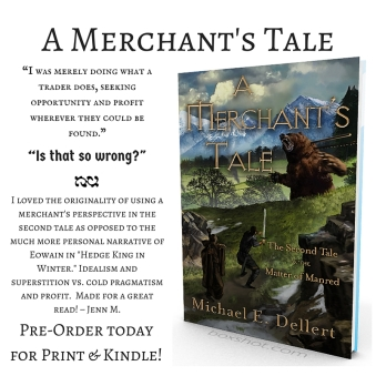 Pre-Order-Merchant's Tale-8