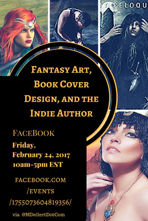 FantasyArtBookCoverDesignAndTheIndieAuthor4.png