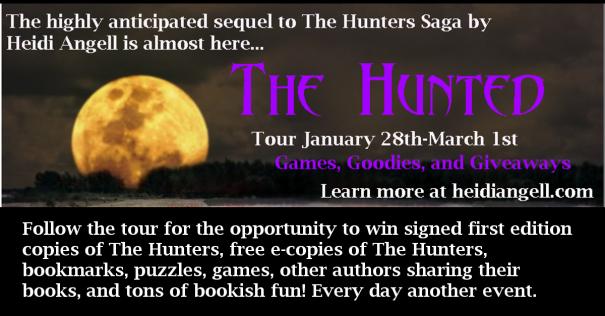 HuntedBanner1200X627.png