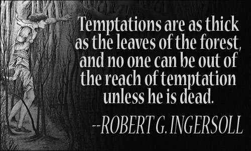 temptation_quote.jpg
