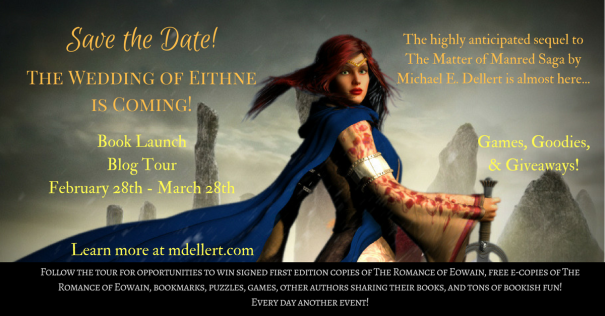 WoE-Save-the-Date-PreOrder2.png
